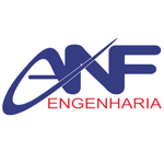 ANF Engenharia